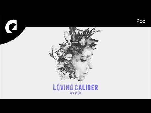 Looking For A New Start - Loving Caliber [ EPIDEMIC SOUND MUSIC LIBRARY ]