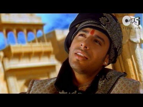 Chahat Desh Se Aane Wale - Video Song | Pankaj Udhas | Superhit Ghazal