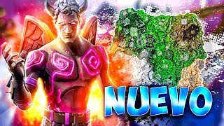 🔴 NEW FORTNITE PACK + NEW LIVE CHAPES