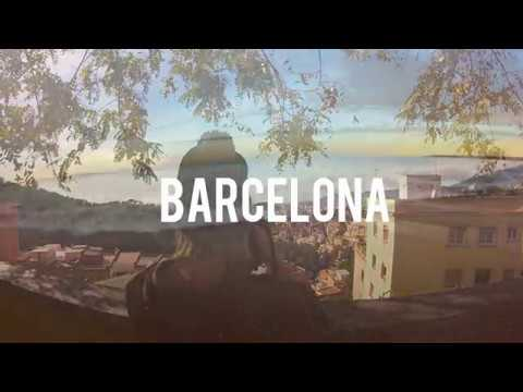 GoPro Travel | Barcelona