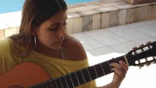 Video A Noite Do Meu Bem ( Dolores Duran ) - Raíssa Amaral download MP3, 3GP, MP4, WEBM, AVI, FLV Juni 2018