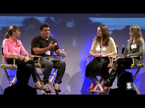 Experiential Marketing: Taking Risks & Standing Out