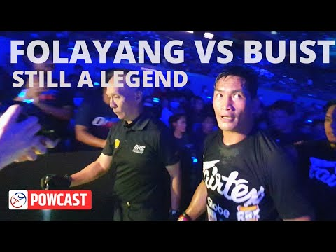 eduard-folayang-kala-ko-panalo!-|-folayang-vs-buist-commentary-and-reactions-|-one-fire-and-fury