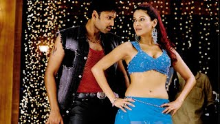 New Tamil Movie   Latest New Release Movie   Tamil Latest Movie   anushka shetty