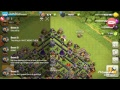 Clash Of Clans Stream ! / Shout outs