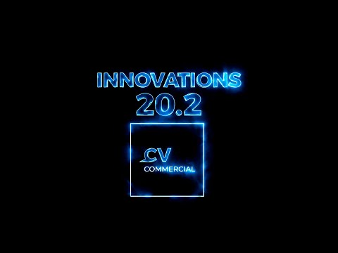 Софтуерна версия 20.2