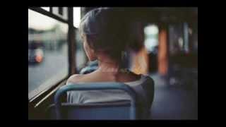 Lana Del Rey - Summertime Sadness (prevod na srpski)
