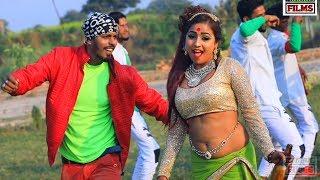 शराबी गुइया    New HD Nagpuri Video 2018    Singer Manoj Mahli    Mahli Films