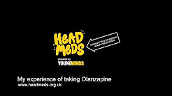 hqdefault - Does Olanzapine Cause Depression