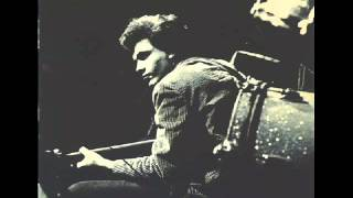 06Juke Joint Blues Michael Bloomfield Between a Hard Place & The Ground Takoma 1979
