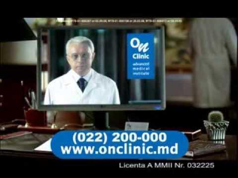 Геморрой - лечение, симптомы. Острый и хронический геморрой