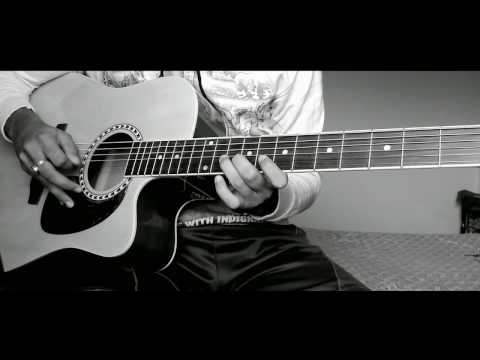 Guitar meri maa guitar tabs : Maa Guitar Solo Interlude Lead Taare Zameen - download songs mp3 pk