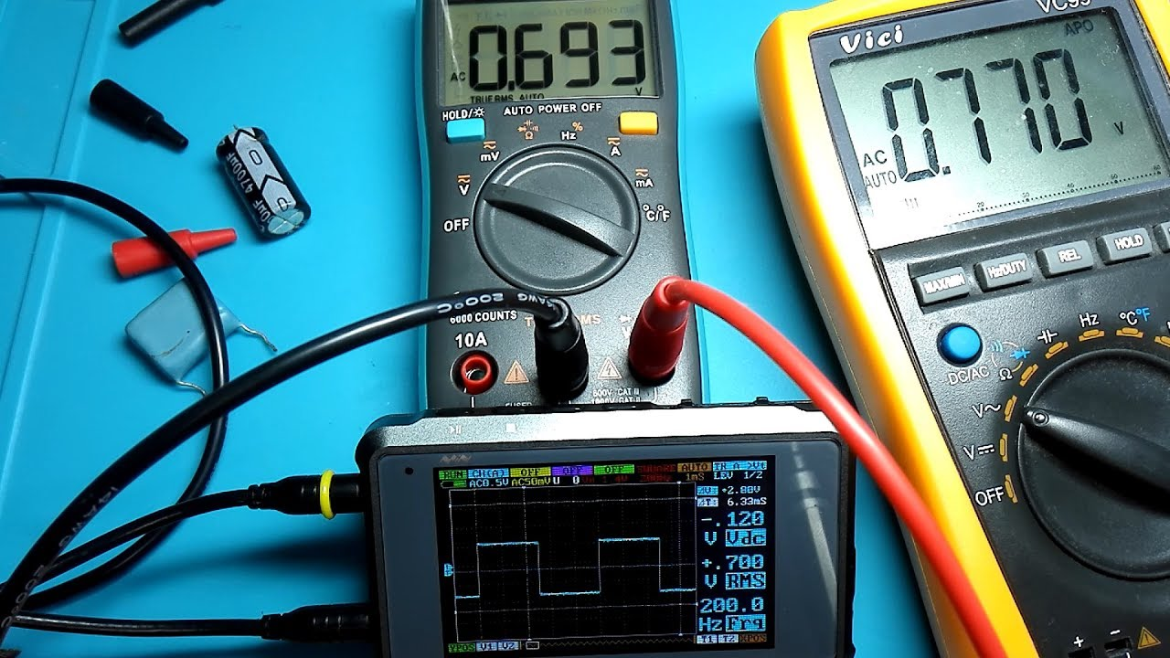 Мультиметр цифровой мy62+кейс mastech (шт. ) 2 290 руб. /шт. В наличии; 05. 06. 18. Код товара: 43982. Инструменты, оборудование, бытовые.