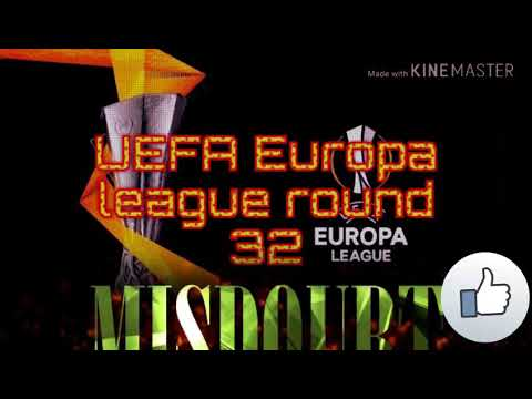 PES 2013 - Master League | Fichajes con el Levante UD [Cap. #2] from YouTube · Duration:  6 minutes 39 seconds