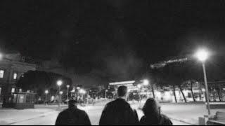 OCEANK - La Notte ft. Tutto Vale & Le Fay