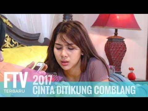 FTV Adinda Thomas & Handika Pratama - Cinta Ditikung Comblang