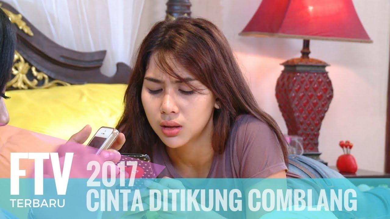 Download FTV Adinda Thomas & Handika Pratama - Cinta Ditikung Comblang