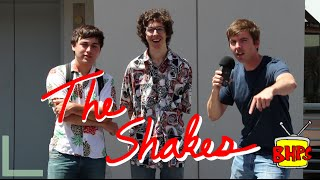 Big Hollywood Prank Show!!! with Brandon Wardell, Bill Kottkamp and Tyler Riggers