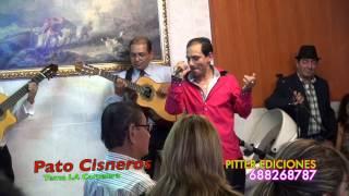 Baixar PITTER EDICIONES BAR LAS CABAÑAS HD