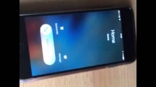 Скачать Hotline Bling Iphone Ringtone