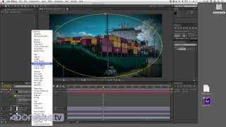 Time-Lapse: RAW Part 3: Ep 127 DSLR | Video Skills with Rich Harrington: Adorama Photography TV