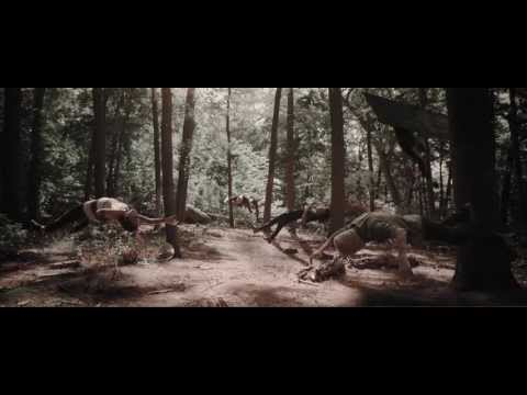 WE CAME AS ROMANS - Fade Away (OFFICIAL MUSIC VIDEO)