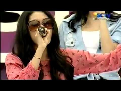 Vierra feat Princess - Rasa Ini At Inbox  16.03.2012