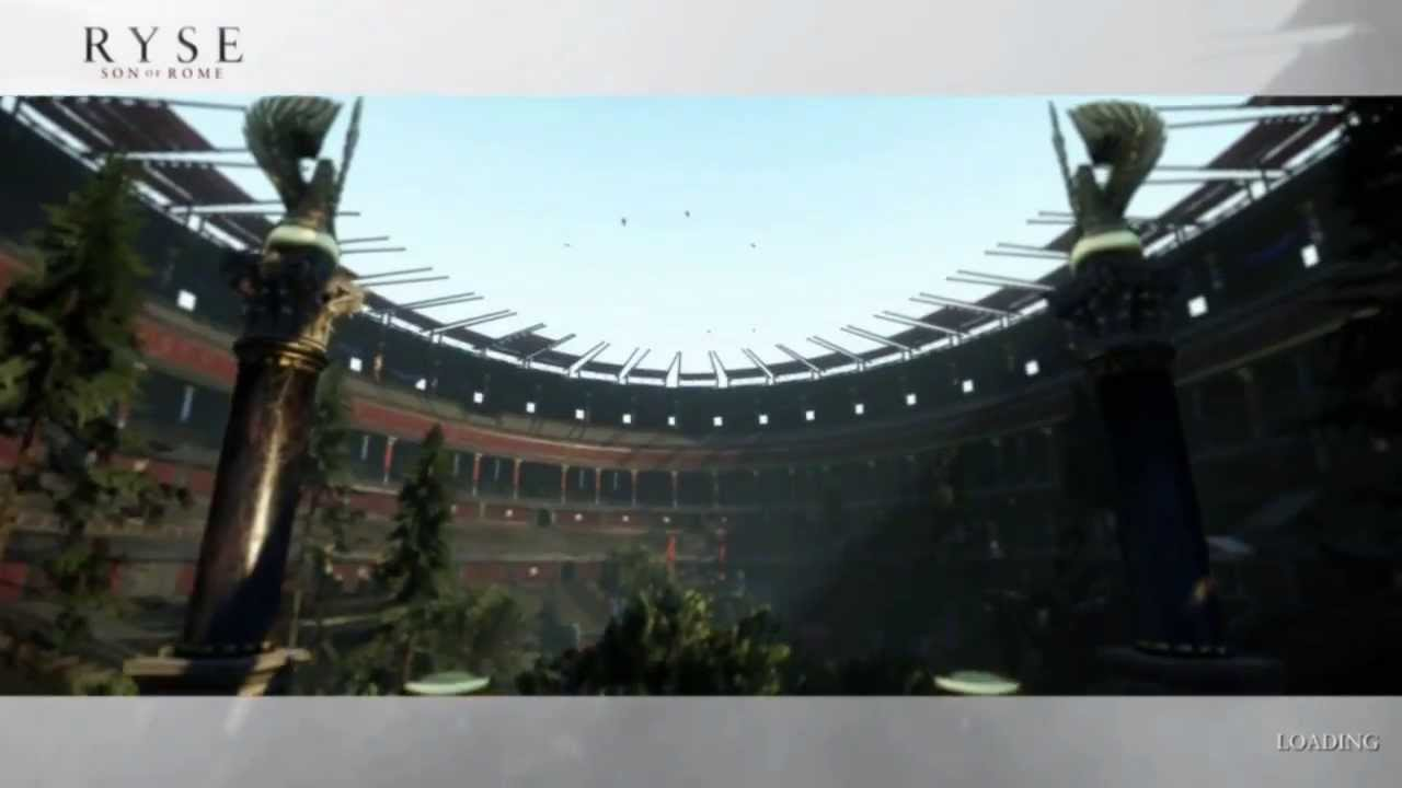 Matchmaking ryse issues 2019