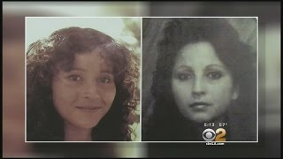 28 Years Later, Family Of Missing Santa Ana Woman Get Answers