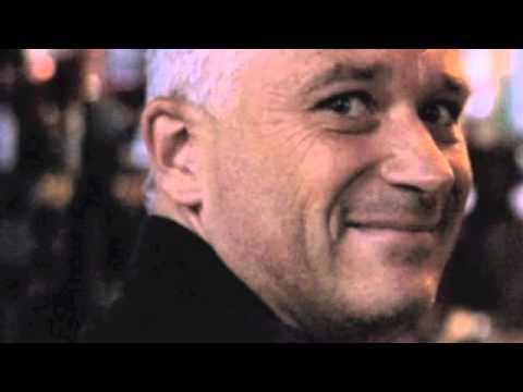 Gilles Ragon - Fromental Halevy - La Juive - Act II - Dieu que ma voix tremblante
