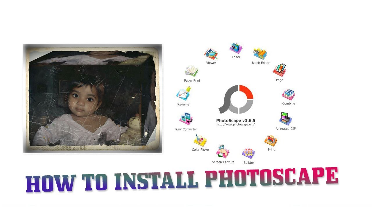www photoscape com free download