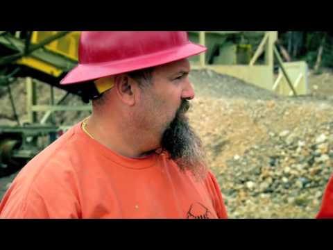 Noble Mining   Road To Gold   Scene 3