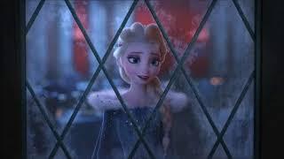 Olaf's Frozen Adventure - Ring in the Season (Reprise) - Brazilian Portuguese