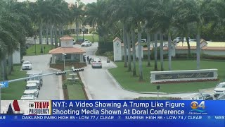 NY_Times:_Violent_Parody_Video_Shown_At_Trump_Resort
