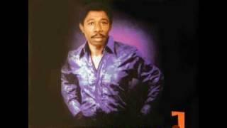 Ronnie And The Ramblers - Bang Bang Lulu