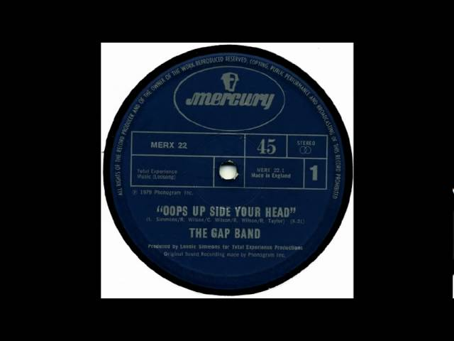 the-gap-band-oops-up-side-your-head-funknation