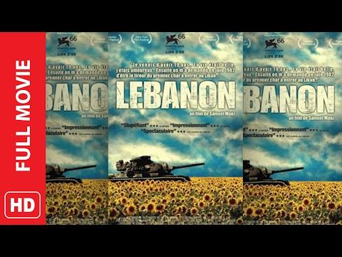 Lebanon Does Not Believe in Tears 2010 Full-Movie'