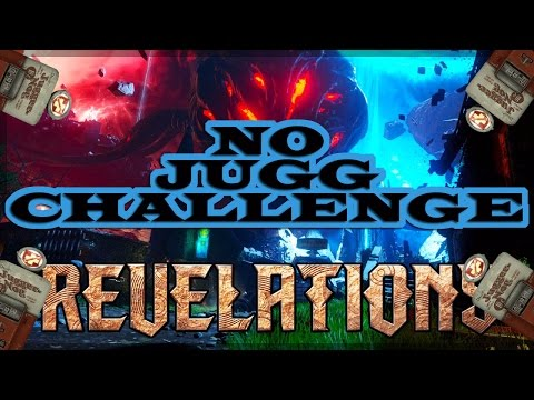 REVELATIONS~ NO JUGG WORLD RECORD ATTEMPT!!!~WHOS MANS IS THIS!?!?~Chill Stream~