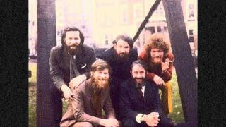 The Dubliners ~ The Musical Priest / Blackthorn Stick