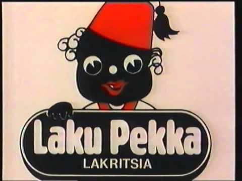 Laku Pekka