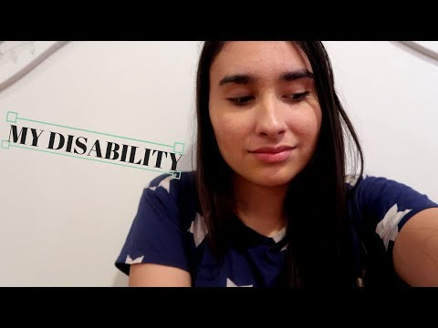 Living With Hearing Aids|My Disability