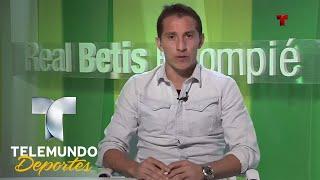 Andrés Guardado: