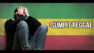 KECEWA - LIRIK | Sumpit Reggae Indonesia