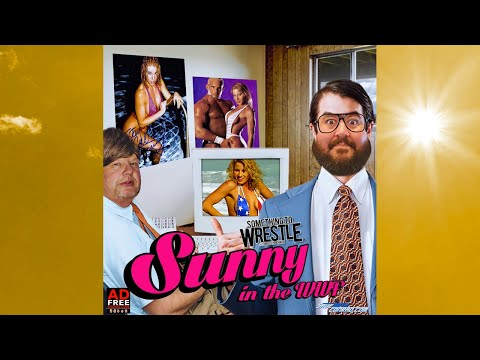 STW 18: Sunny in the WWF
