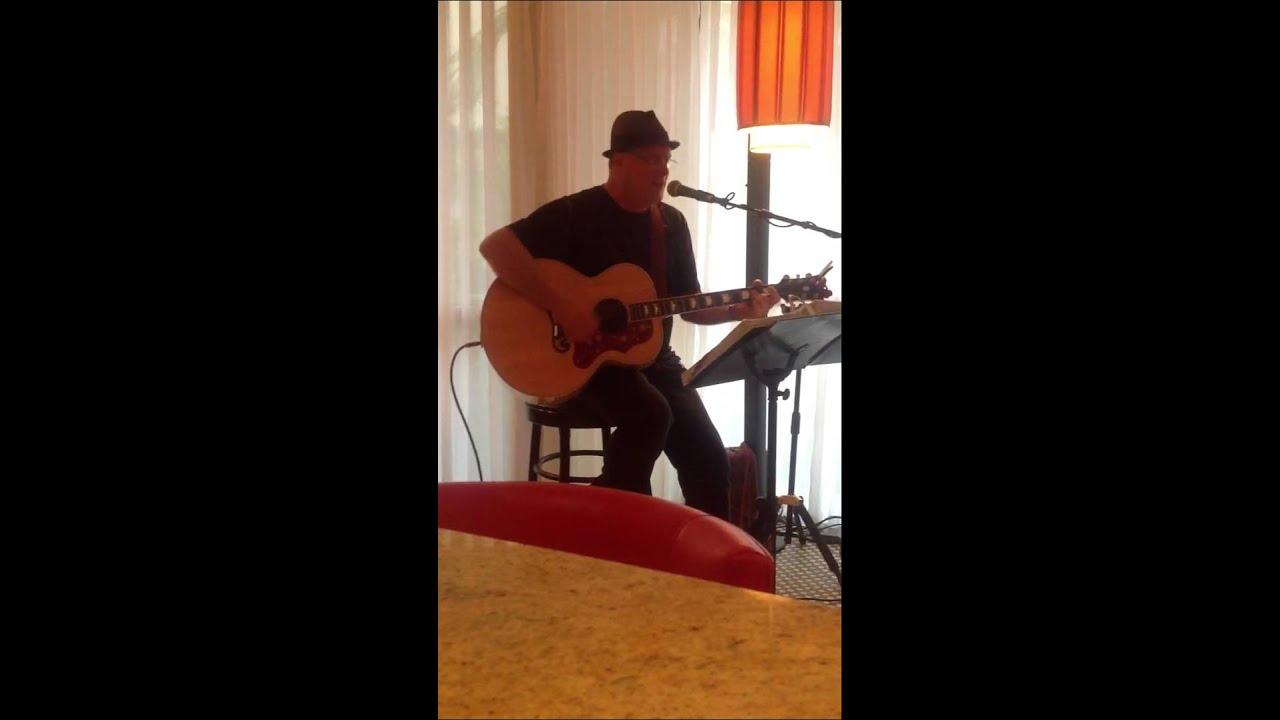The Ballad Of Curtis Loew Lynyrd Skynyrd Cover Youtube