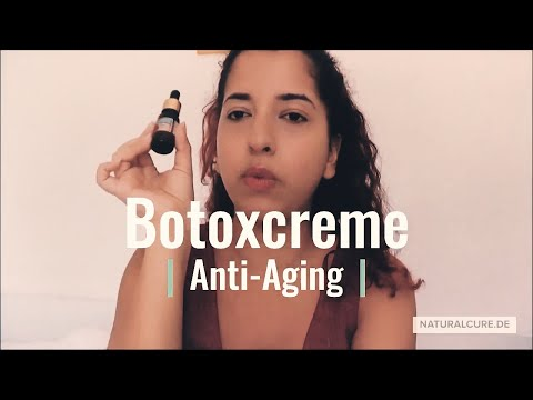anti-wrinkle-&-fine-lines-anti-aging-botox-cream-with-instant-effect-peptides-serum