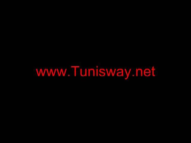 ELLI MP3 TÉLÉCHARGER ENTI AMIR BDIT GRATUITEMENT BEN ROMDHAN