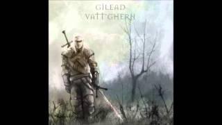 Gilead - Vatt'ghern
