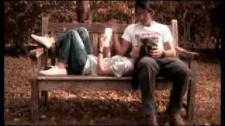 [4.13 MB] Michael Says - Sebelum aku mati (langitjingga)