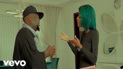 Yannick Afroman, Telma Lee - Continua (Vídeo Oficial)